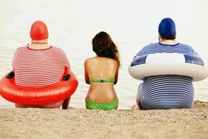 Чому зайва вага повертається: поширені помилки бажаючих схуднути