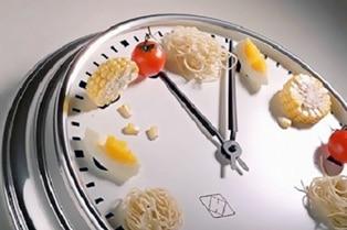 10 продуктів, які потрібно їсти в правильний час доби