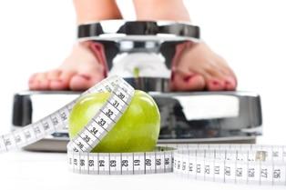 Основні причини зайвої ваги - які вони?