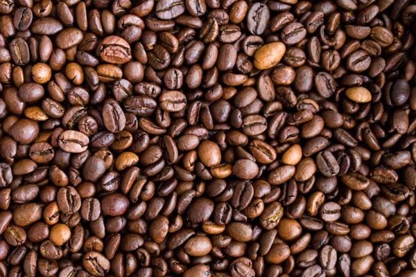 Обережно з кавою - замість того, щоб підбадьоритися, від надлишку кофеїну організм починає хилити в сон