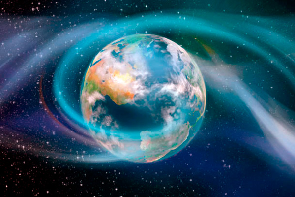 Дослідники з'ясували, що періодичність геомагнітних бур безпосередньо пов'язана з 11-річним циклом сонячної активності