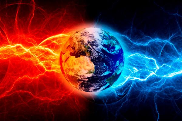 Ступінь чутливості до магнітних бур залежить від стану здоров'я, віку, психологічного стану та навіть місця проживання – жителі великих мегаполісів та більш північних регіонів більше відчувають вплив магнітних бур