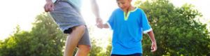 7 причин зайнятися спортом