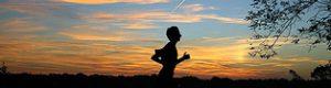 Користь вечірньої пробіжки