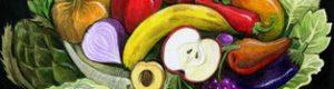 Їжа для розуму - топ 10 продуктів