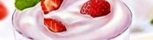 """Користь йогурту: 7 безсумнівних """"за"""""""