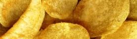 Чому шкідливі чіпси