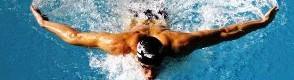 Як потрібно плавати
