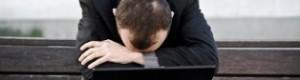 10 головних причин втоми