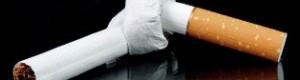 Як очистити організм після куріння